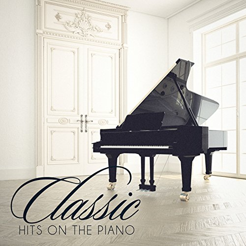 The Great Pretender (Piano Verison) [Made Famous By The Platters] (Great Piano Players)