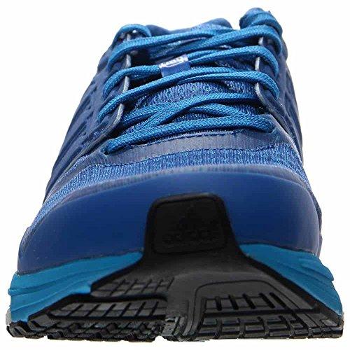 Adidas Response Volgorde 8 Blue
