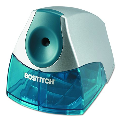 Bostitch Personal Electric Sharpener EPS4 BLUE product image