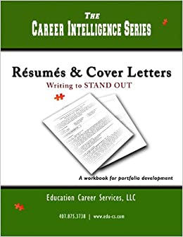 Cover Letter Stand Out from images-na.ssl-images-amazon.com