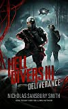 Hell Divers III: Deliverance (The Hell Divers Series)