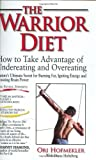img - for The Warrior Diet book / textbook / text book