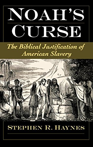 Malls In Lexington Ky (Noah's Curse : The Biblical Justification of American Slavery (Religion in America)