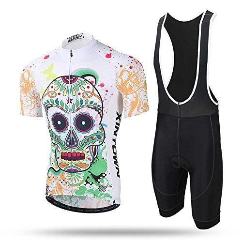 Pinjeer Perfect Air Permeability Summer Cycling Clothing Men Quick Dry Outdoors Jersey Shorts Men
