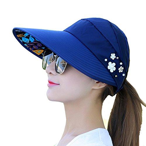 sun visors screens - 9