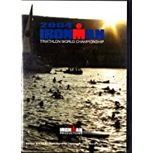 2004 Ironman Triathlon World Championship