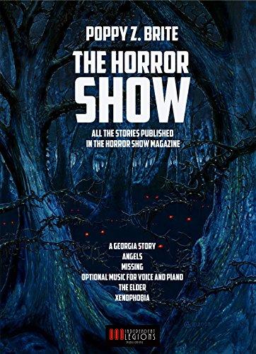 poppy-z-brite-the-horror-show