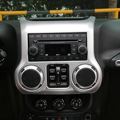 Most Popular Automotive Door Panels