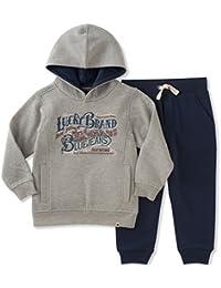 Baby Boys' Pant Set
