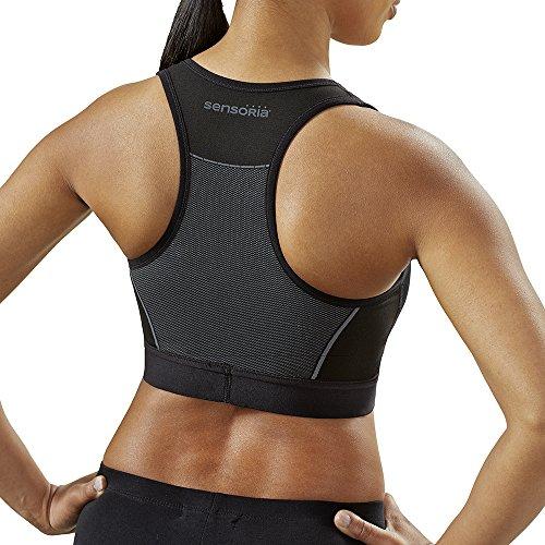 Sensoria-Fitness-Sports-Bra