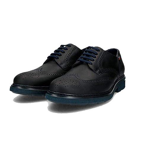 scegli originale ultimo stile del 2019 dove comprare scarpe