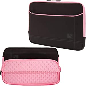 12 13 Inch Laptop Sleeve for Dell Latitude 3320 5285 5300 5310 5320 7200 7210 7220 7220EX 7310 7320