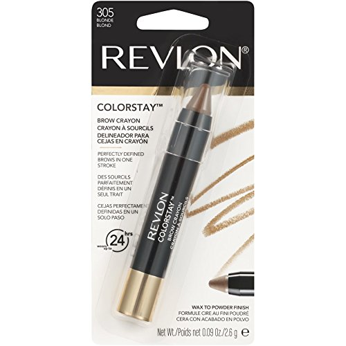 https://railwayexpress.net/product/revlon-colorstay-brow-crayon-blonde/