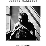 Rester Vivant - Johnny Hallyday