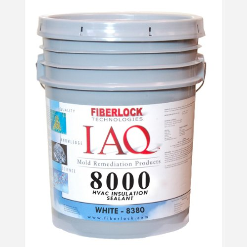 fiberlock-8380-iaq-8000-mold-resistant-coating-white-5-gallon