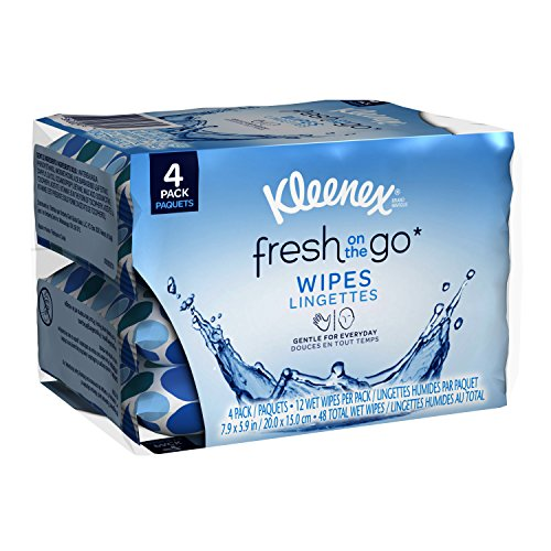 kleenex-fresh-on-the-go-wipes-4-pack-48-count