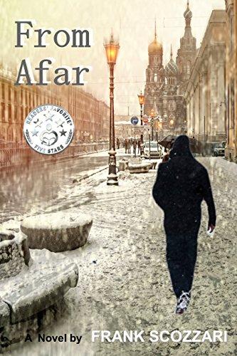 Bargain eBook - From Afar
