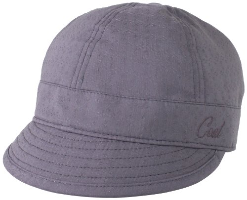 Coal Women's The Iris Cadet Hat