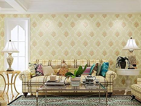 Camere Da Sogno Fine Living : 3d continental fine goffrato sfondo camera da letto sfondo adhesive
