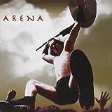Arena by Todd Rundgren (2008-09-25)