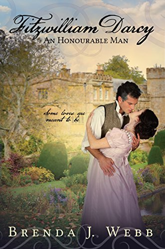 Fitzwilliam darcy an honourable man kindle edition by brenda j fitzwilliam darcy an honourable man by webb brenda j fandeluxe Gallery