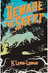Beware the Sheep Paperback