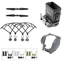 DJI Mavic Accessories Pack (Gold)
