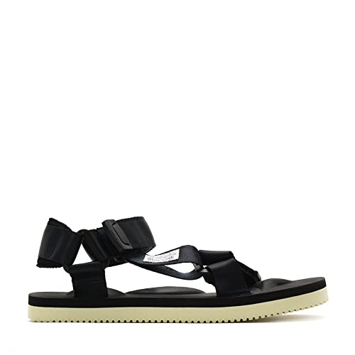 07972702879e Suicoke Men s Summer DEPA Sandals OG-022 Navy SZ 4  Amazon.ca  Shoes    Handbags