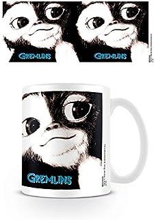 Gremlins GB Eye Taza Three Rules