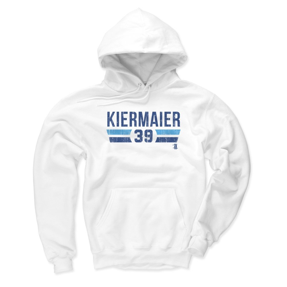500 Level Kevin Kiermaier Tampa Bay Baseball Kevin Kiermaier Font Shirts