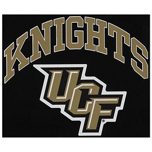 Image of Central Florida, University of S93879 Window Decals Décor