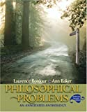 Philosophical Problems: An Annotated Anthology, Reprint (2nd Edition)
