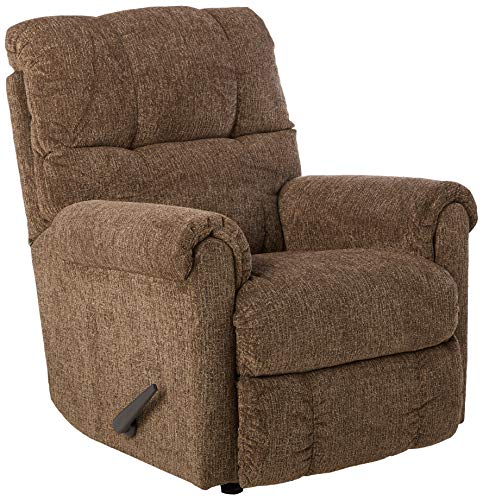 Lane Home Furnishings Rocker Recliner (Boy Lazy Recliner)