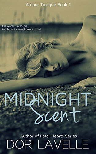 Download PDF Midnight Scent