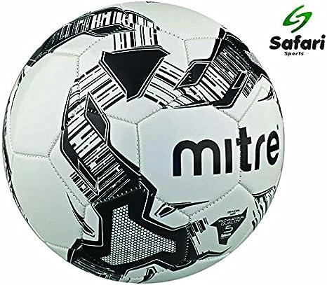 Mitre Balon tamaño 1 Fútbol: Amazon.es: Deportes y aire libre