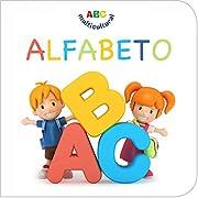 Alfabeto – Alphabet in Portuguese