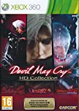 Devil May Cry HD Collection(Xbox 360)