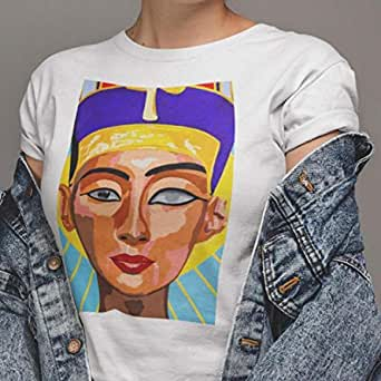 Pharaoh T-Shirt for Women