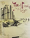 Cover Image for 'Fear and Loathing in Las Vegas (The Criterion Collection)'