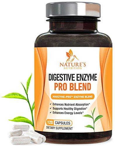 Bestselling Lipase Enzymes