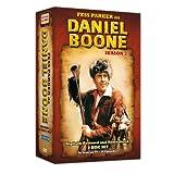 Daniel Boone - Season 2
