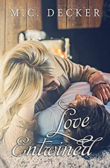 Love Entwined by [Decker, M.C.]