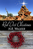 Red Dirt Christmas (Red Dirt Heart 3.5) (English Edition)
