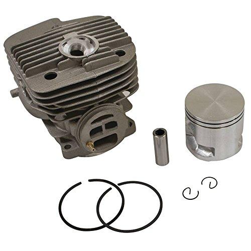 5449356-02 5449356-03 New Husqvarna Cut Off Saw Cylinder Assembly K960 K970