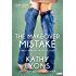 The Makeover Mistake (What Happens in Vegas)