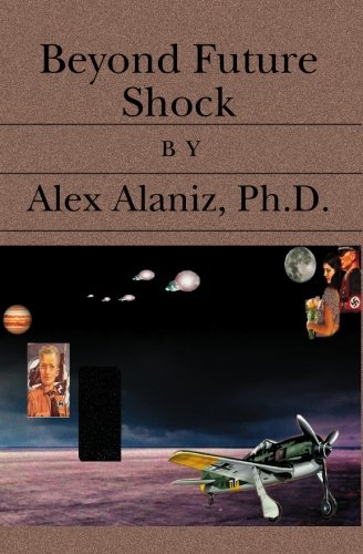Download Beyond Future Shock pdf