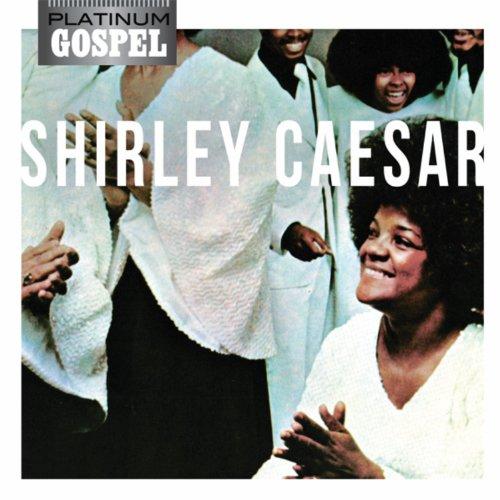 platinum-gospel-shirley-caesar