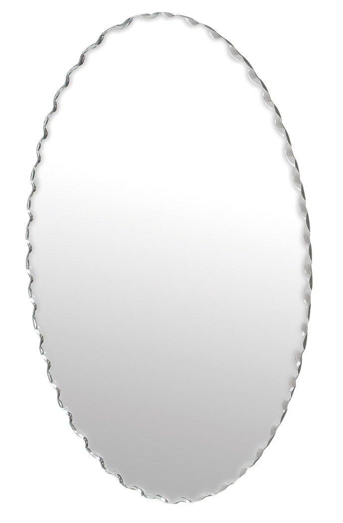 吊鏡 SUC-005 B009YOOHAW SUC-005
