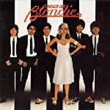 Blondie - Parallel Lines - [LP]