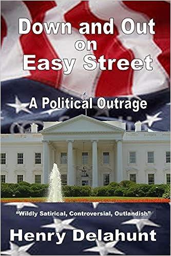 Down On Easy Street